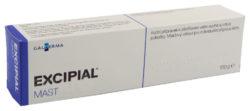 Excipial - EXCIPIAL mast 100G