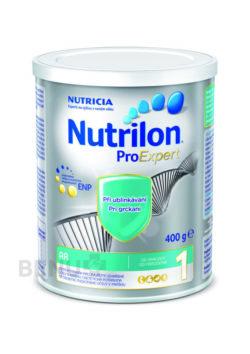 Nutrilon - Nutrilon 1 A.R. ProExpert 400g