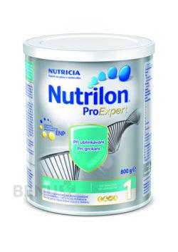 Nutrilon - Nutrilon 1 A.R. ProExpert 800g