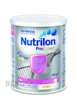 Nutrilon - Nutrilon 1 HA ProExpert 800g