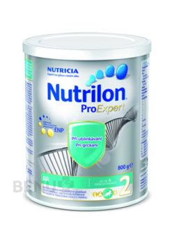 Nutrilon - Nutrilon 2 A.R. ProExpert 800g