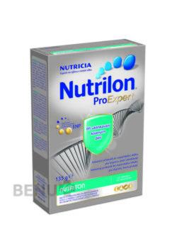 Nutrilon - Nutrilon Nutriton ProExpert 135g