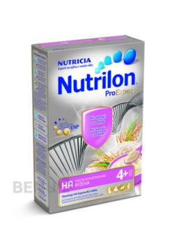 Nutrilon - Nutrilon kaše HA rýžová mléčná ProExpert 225g