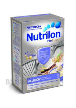 Nutrilon - Nutrilon kaše Allergy nemléčná ProExpert 250g 4M