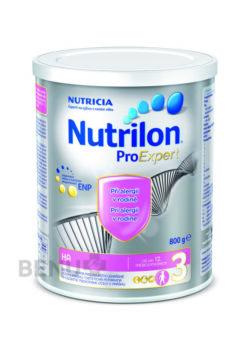 Nutrilon - Nutrilon 3 HA ProExpert 800g