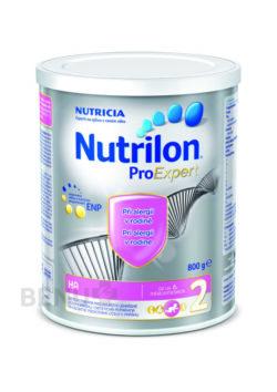 Nutrilon - Nutrilon 2 HA ProExpert 800g