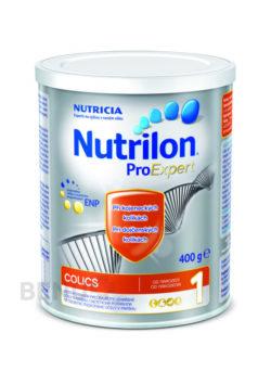 Nutrilon - Nutrilon 1 Colics ProExpert 400g