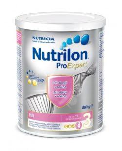 Nutrilon HA ProExpert 3 800 g