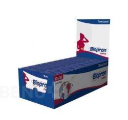 Valosun - Walmark Biopron Forte Box tbl.10x10