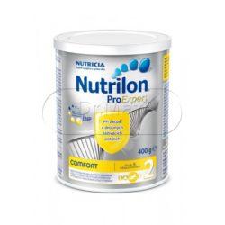 Nutrilon ProExpert 2 Comfort 400 g