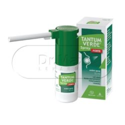 Tantum verde Spray Forte 0