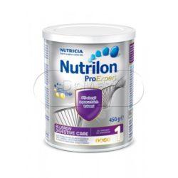 Nutrilon ProExpert 1 Allergy Digestive Care 450 g