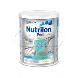 Nutrilon ProExpert 1 Nenatal 400 g