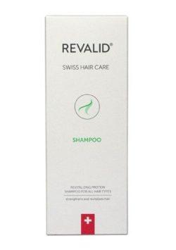 Revalid Shampoo 250 ml