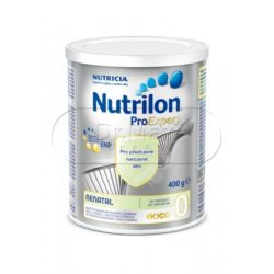 Nutrilon ProExpert 0 Nenatal (Premature) 400 g