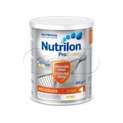 Nutrilon ProExpert 1 Anti-Colics 400 g