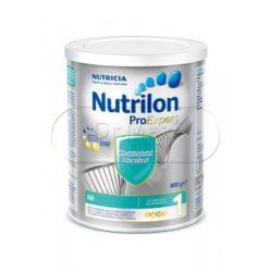 Nutrilon ProExpert 1 A.R. 800 g