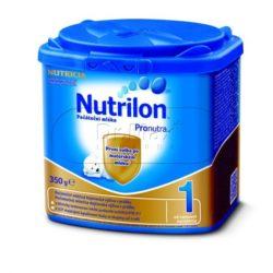 Nutrilon Pronutra 1 350 g