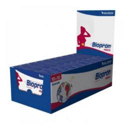 BIOPRON Forte Box 10x10 tobolek