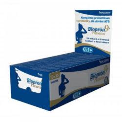 BIOPRON9 Premium Box 10x10 tobolek