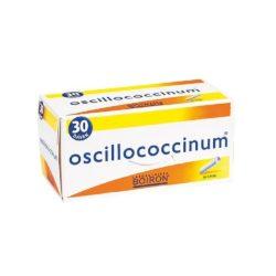 BOIRON Oscillococcinum 1 g x30 dávek