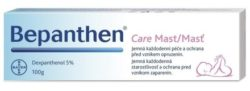 Bepanthen® Care Mast 100g