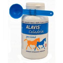 CELADRIN ALAVIS pro koně 60 g