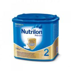 NUTRILON 2 Pronutra 350 g