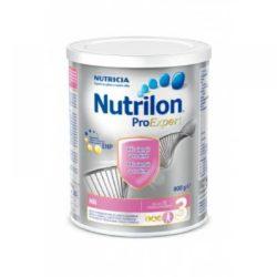 NUTRILON 3 ProExpert HA 800 g