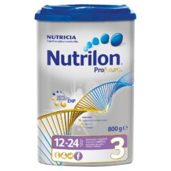 NUTRILON 3 Profutura 800 g od 12M
