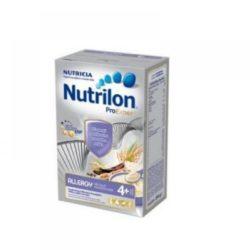 NUTRILON ProExpert Allergy kaše nemléčná  250 g