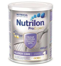Nutrilon ProExpert 1 Allergy Care 450g