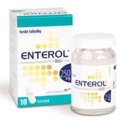 Enterol 10 tobolek