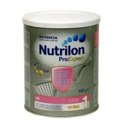 Nutrilon HA ProExpert 1 400 g
